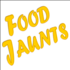 Food Jaunts