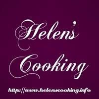 Helenscooking