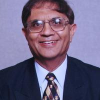 Haresh Shah
