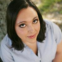 Kristina Ortiz
