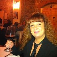 Raffaella Cecchelli