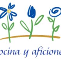 Concha Bernad