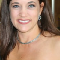 Beth Roan