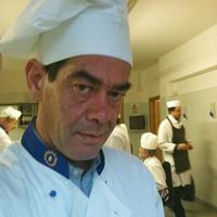 Francesco d'Elia