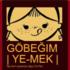ye-mek