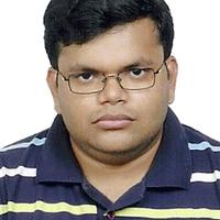 Shubhojyoti Bhattacharya