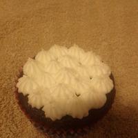 Cupcake Vixen