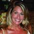 Kristen Hess (The Artful Gourmet)