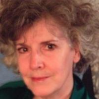 Barbara Ferrell