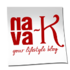 Navaneetham Krishnan