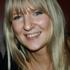 Helen Graves