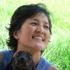 Lynn Yamamoto Dalman