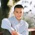 Daniel Jay Spottiswood