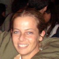 Paola Polati