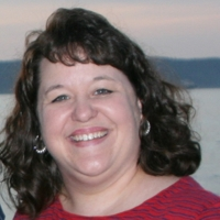 Susan Tompkins
