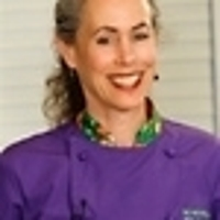Jill Nussinow