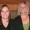 Jodi Taylor & Patricia Peterson