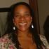 Cheryl D Lee