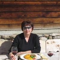 Patricia Turo