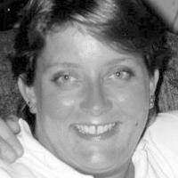 Danielle Pallaske