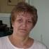Darlene Demell