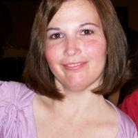 Cindy Jamieson