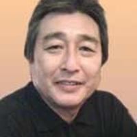 azumakawamasashi