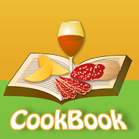Global Cookbook