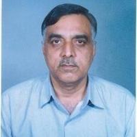 Achal Singh Bhati
