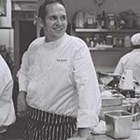 Hugo Matheson