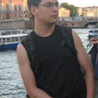 Kirill Yesipov