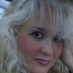 Claudia lamascolo