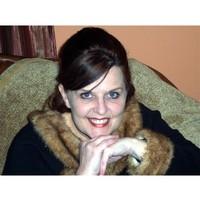 Linda Talbott Brewer