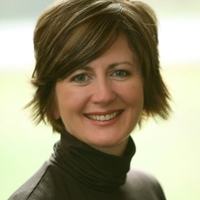 Susan Spires