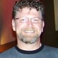 Scott Koeneman
