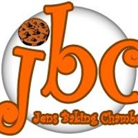 Jenn's Baking Chamber