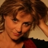 Dawn Tryingcake Becker