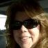 Rhonda James