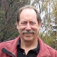 Patrick Travis