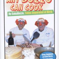 Gene Sakahara and Sam Bozzo