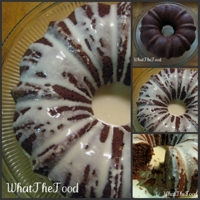 bakingbarb