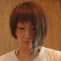 Yuri Matsuura