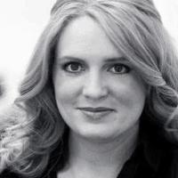 Erin Berdan
