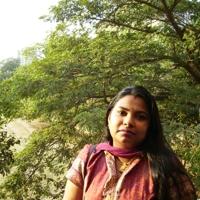 Swapna Chandran Dinesh