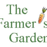 The Farmer's Garden