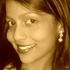 Natasha Cardinez-Singh