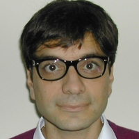Maurizio Russo