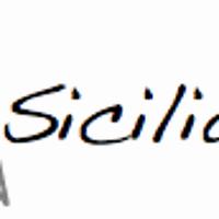 I Sicilian