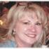 Donna J. Shepherd