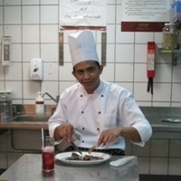 ChefNash